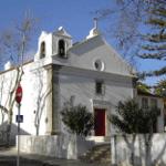site-frente-igreja-small